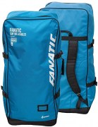Boardbag_Fanatic_Fly