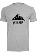 trick17 Mountain T-Shirt
