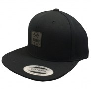 leather_patch_CAP_blk_grey