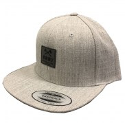 leather_patch_CAP_grey_grey