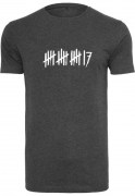 trick17 17 Striche T-Shirt