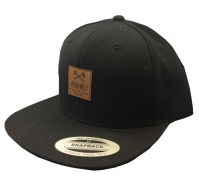 trick_cap_leatherpatch_blk_brown